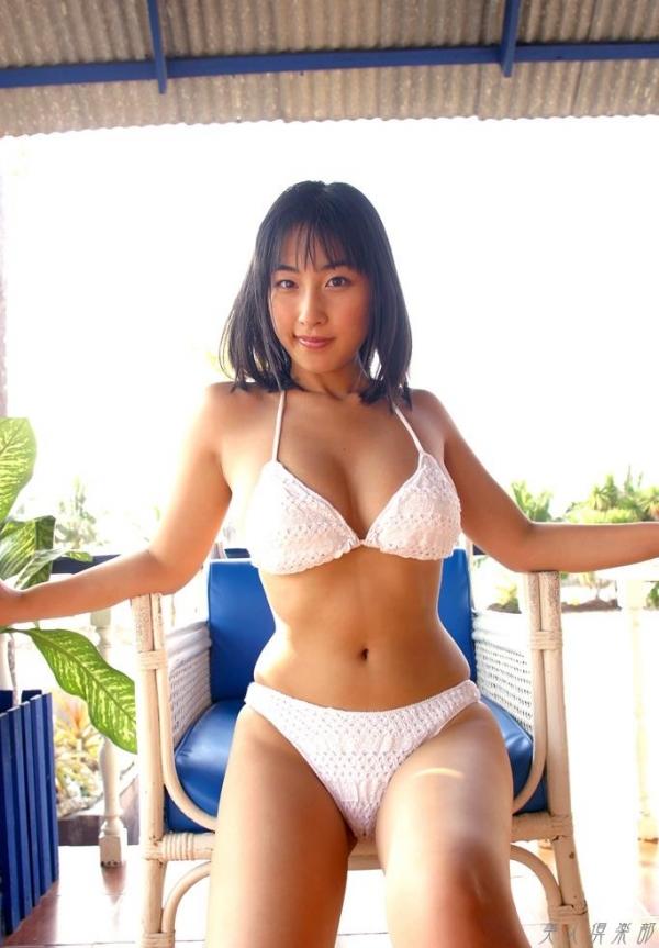 佐藤寛子|相棒 出演女優のセクシー画像60枚 アイコラ ヌード おっぱい お尻 エロ画像a026a.jpg