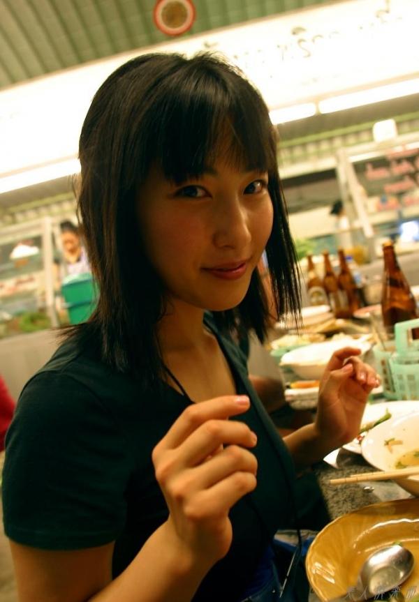 佐藤寛子|相棒 出演女優のセクシー画像60枚 アイコラ ヌード おっぱい お尻 エロ画像a031a.jpg