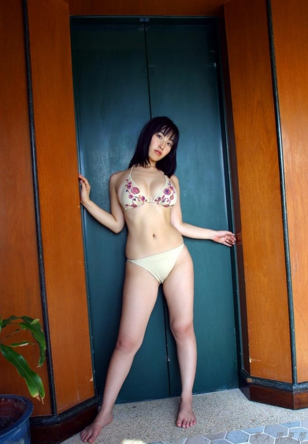 佐藤寛子|相棒 出演女優のセクシー画像60枚 アイコラ ヌード おっぱい お尻 エロ画像b001a.jpg