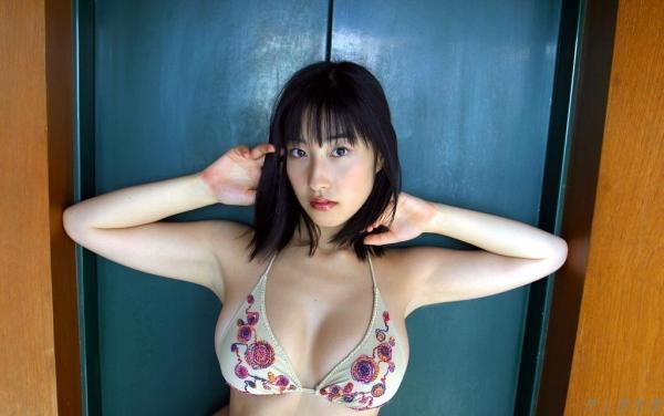 佐藤寛子|相棒 出演女優のセクシー画像60枚 アイコラ ヌード おっぱい お尻 エロ画像b003a.jpg