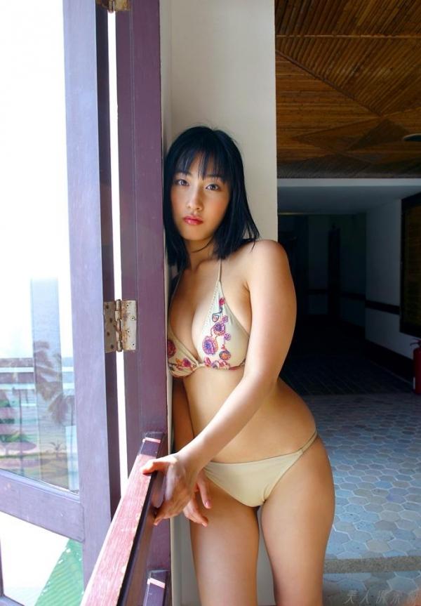 佐藤寛子|相棒 出演女優のセクシー画像60枚 アイコラ ヌード おっぱい お尻 エロ画像b004a.jpg