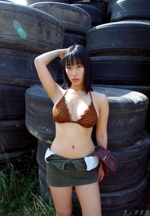 佐藤寛子|相棒 出演女優のセクシー画像60枚 アイコラ ヌード おっぱい お尻 エロ画像b006a.jpg