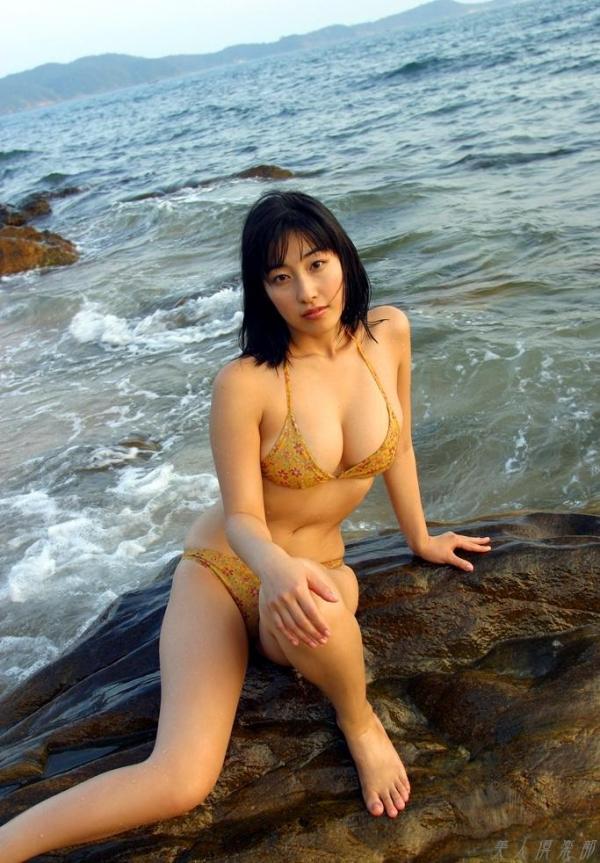 佐藤寛子|相棒 出演女優のセクシー画像60枚 アイコラ ヌード おっぱい お尻 エロ画像b017a.jpg