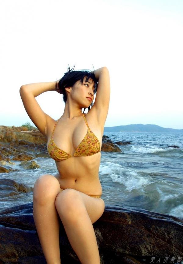 佐藤寛子|相棒 出演女優のセクシー画像60枚 アイコラ ヌード おっぱい お尻 エロ画像b018a.jpg