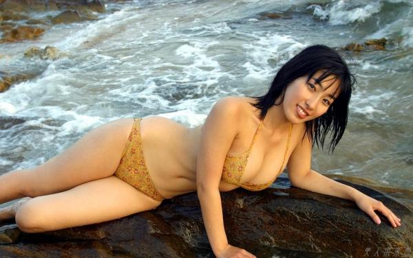 佐藤寛子|相棒 出演女優のセクシー画像60枚 アイコラ ヌード おっぱい お尻 エロ画像b020a.jpg