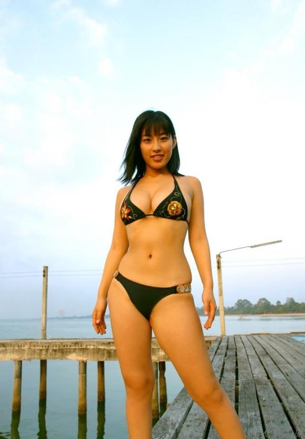 佐藤寛子|相棒 出演女優のセクシー画像60枚 アイコラ ヌード おっぱい お尻 エロ画像b022a.jpg