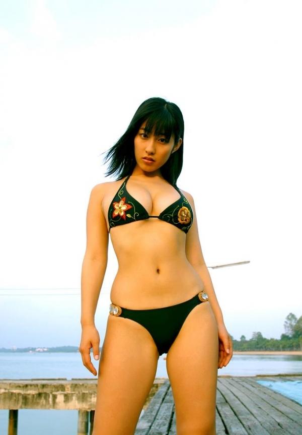 佐藤寛子|相棒 出演女優のセクシー画像60枚 アイコラ ヌード おっぱい お尻 エロ画像b023a.jpg
