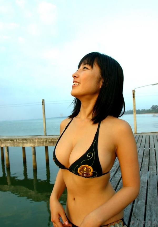 佐藤寛子|相棒 出演女優のセクシー画像60枚 アイコラ ヌード おっぱい お尻 エロ画像b024a.jpg