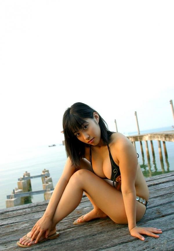 佐藤寛子|相棒 出演女優のセクシー画像60枚 アイコラ ヌード おっぱい お尻 エロ画像b025a.jpg