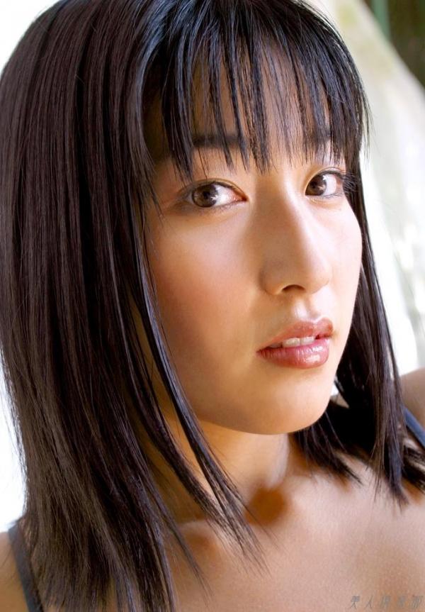佐藤寛子|相棒 出演女優のセクシー画像60枚 アイコラ ヌード おっぱい お尻 エロ画像b030a.jpg