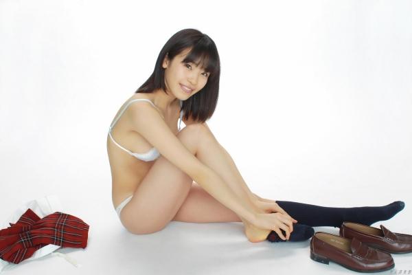 清水みさと Gカップ癒し系グラビアアイドル画像50枚 アイコラ ヌード おっぱい お尻 エロ画像024a.jpg