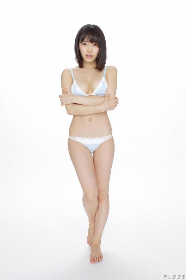 清水みさと Gカップ癒し系グラビアアイドル画像50枚 アイコラ ヌード おっぱい お尻 エロ画像027a.jpg