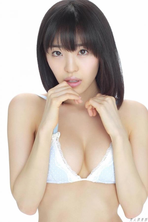 清水みさと Gカップ癒し系グラビアアイドル画像50枚 アイコラ ヌード おっぱい お尻 エロ画像032a.jpg