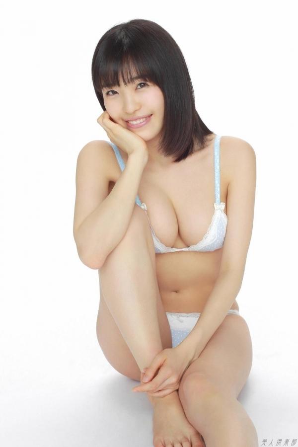 清水みさと Gカップ癒し系グラビアアイドル画像50枚 アイコラ ヌード おっぱい お尻 エロ画像001a.jpg