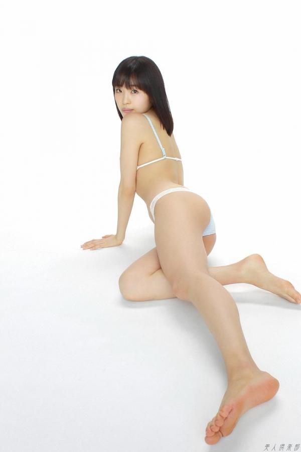 清水みさと Gカップ癒し系グラビアアイドル画像50枚 アイコラ ヌード おっぱい お尻 エロ画像036a.jpg