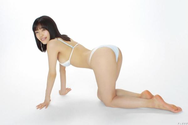 清水みさと Gカップ癒し系グラビアアイドル画像50枚 アイコラ ヌード おっぱい お尻 エロ画像039a.jpg