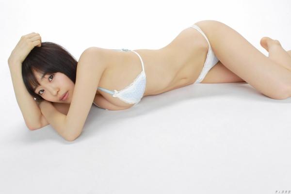 清水みさと Gカップ癒し系グラビアアイドル画像50枚 アイコラ ヌード おっぱい お尻 エロ画像044a.jpg