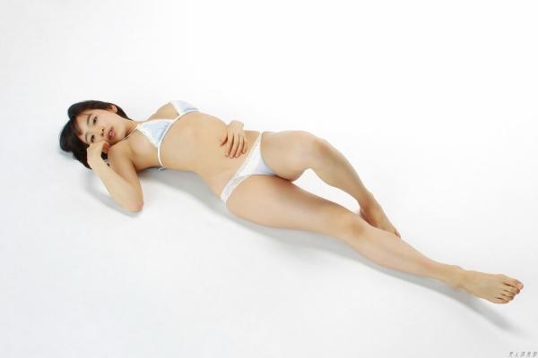 清水みさと Gカップ癒し系グラビアアイドル画像50枚 アイコラ ヌード おっぱい お尻 エロ画像047a.jpg
