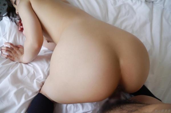 AV女優 篠宮ゆり|ロリ系美少女セックス画像100枚 まんこ  無修正 ヌード クリトリス エロ画像080a.jpg