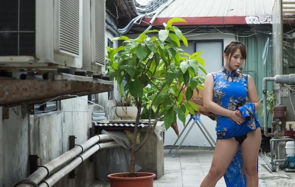 AV女優 白石茉莉奈 巨乳輪がエロ過ぎる人妻の画像75枚  無修正 ヌード クリトリス エロ画像004a.jpg