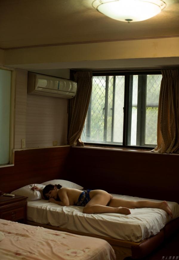 AV女優 白石茉莉奈 巨乳輪がエロ過ぎる人妻の画像75枚  無修正 ヌード クリトリス エロ画像034a.jpg