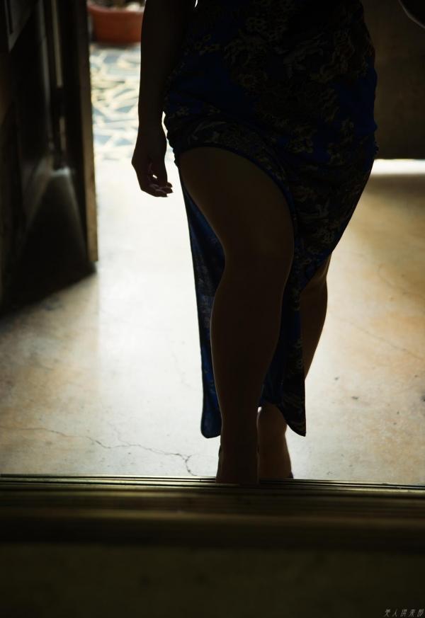 AV女優 白石茉莉奈 巨乳輪がエロ過ぎる人妻の画像75枚  無修正 ヌード クリトリス エロ画像041a.jpg