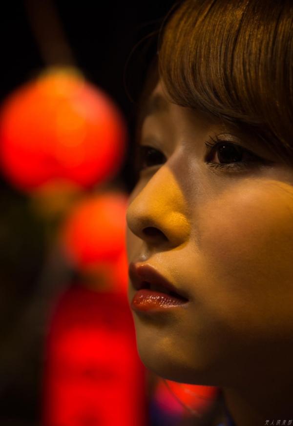 AV女優 白石茉莉奈 巨乳輪がエロ過ぎる人妻の画像75枚  無修正 ヌード クリトリス エロ画像045a.jpg