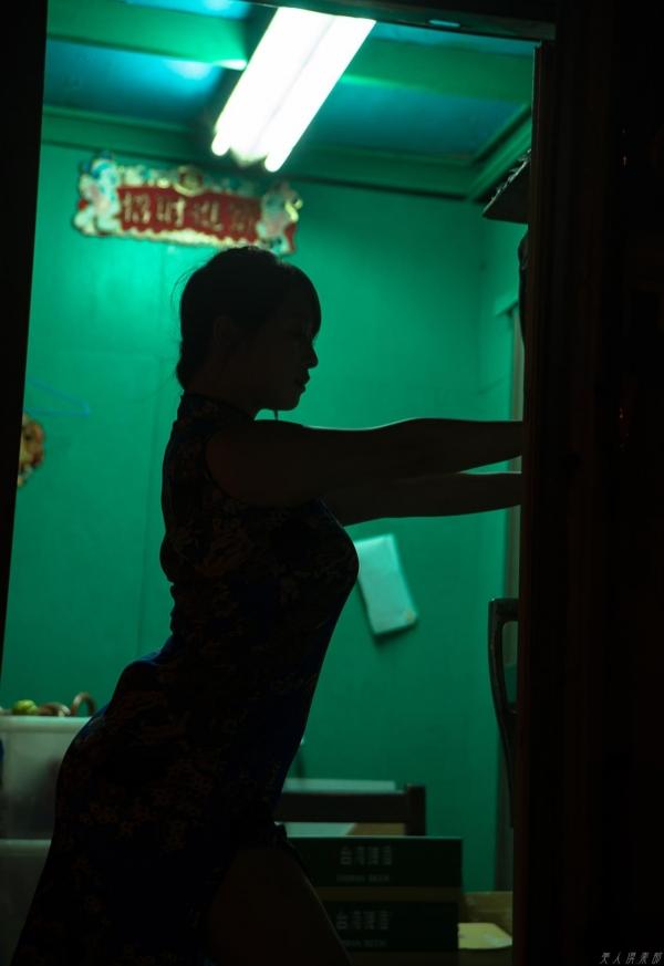 AV女優 白石茉莉奈 巨乳輪がエロ過ぎる人妻の画像75枚  無修正 ヌード クリトリス エロ画像048a.jpg