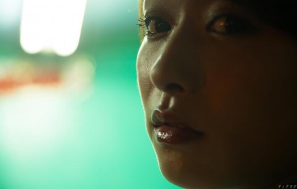AV女優 白石茉莉奈 巨乳輪がエロ過ぎる人妻の画像75枚  無修正 ヌード クリトリス エロ画像049a.jpg