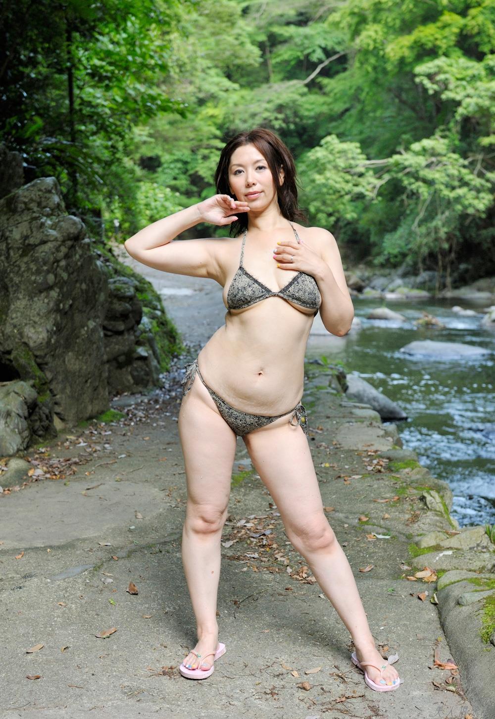 40歳以上のオバハンじゃない美熟女のAVが大好き! [転載禁止]©bbspink.comxvideo>1本 fc2>1本 YouTube動画>1本 ->画像>154枚
