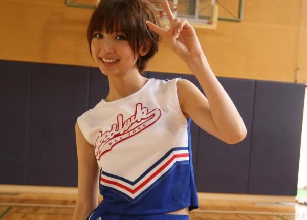 AKB48 篠田麻里子 上からマリコ麻里子様の高画質グラビア画像135枚 アイコラ ヌード おっぱい お尻 エロ画像003a.jpg