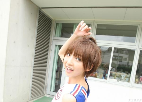AKB48 篠田麻里子 上からマリコ麻里子様の高画質グラビア画像135枚 アイコラ ヌード おっぱい お尻 エロ画像008a.jpg