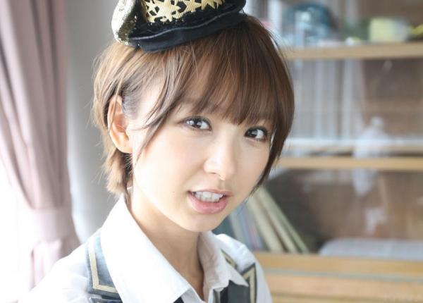 AKB48 篠田麻里子 上からマリコ麻里子様の高画質グラビア画像135枚 アイコラ ヌード おっぱい お尻 エロ画像009a.jpg
