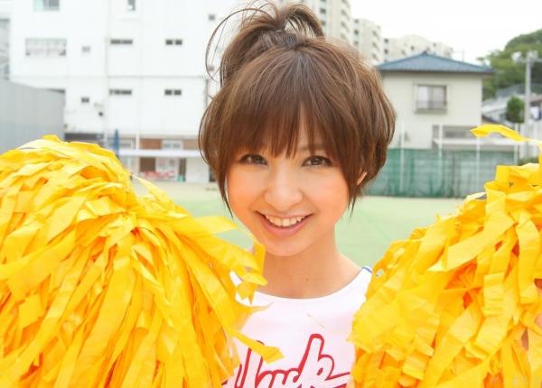 AKB48 篠田麻里子 上からマリコ麻里子様の高画質グラビア画像135枚 アイコラ ヌード おっぱい お尻 エロ画像012a.jpg