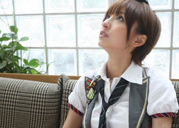 AKB48 篠田麻里子 上からマリコ麻里子様の高画質グラビア画像135枚 アイコラ ヌード おっぱい お尻 エロ画像029a.jpg