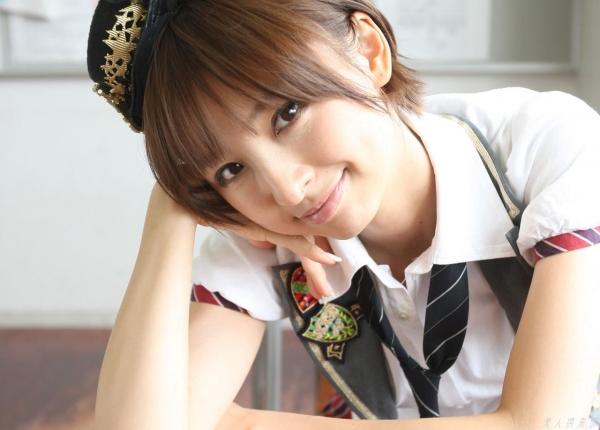 AKB48 篠田麻里子 上からマリコ麻里子様の高画質グラビア画像135枚 アイコラ ヌード おっぱい お尻 エロ画像030a.jpg
