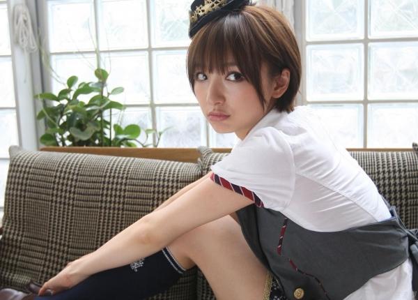 AKB48 篠田麻里子 上からマリコ麻里子様の高画質グラビア画像135枚 アイコラ ヌード おっぱい お尻 エロ画像032a.jpg