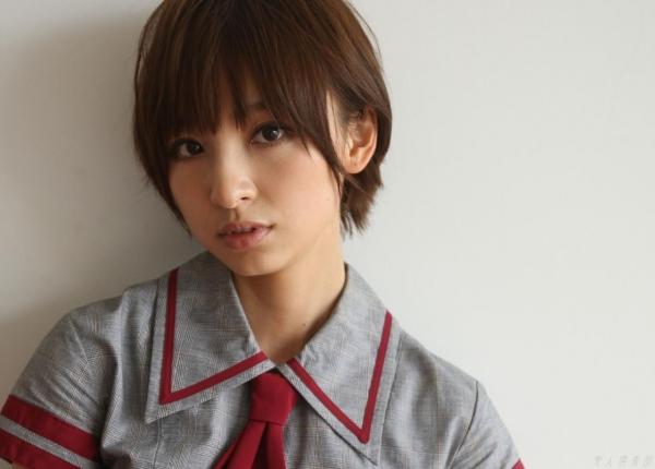 AKB48 篠田麻里子 上からマリコ麻里子様の高画質グラビア画像135枚 アイコラ ヌード おっぱい お尻 エロ画像033a.jpg