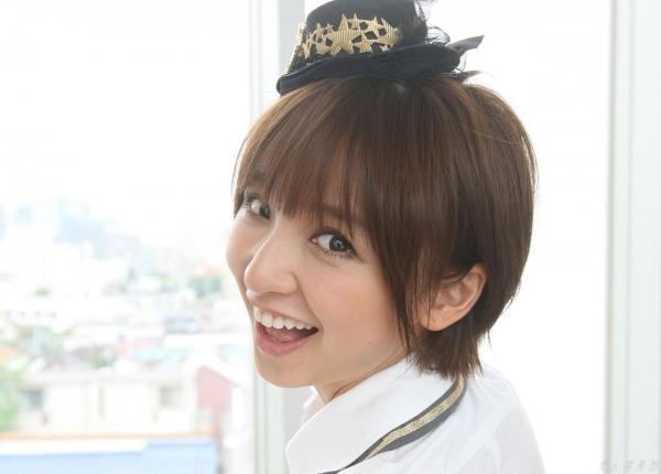AKB48 篠田麻里子 上からマリコ麻里子様の高画質グラビア画像135枚 アイコラ ヌード おっぱい お尻 エロ画像034a.jpg