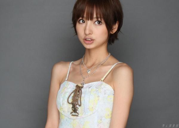 AKB48 篠田麻里子 上からマリコ麻里子様の高画質グラビア画像135枚 アイコラ ヌード おっぱい お尻 エロ画像036a.jpg