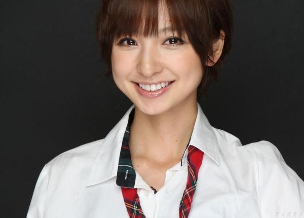 AKB48 篠田麻里子 上からマリコ麻里子様の高画質グラビア画像135枚 アイコラ ヌード おっぱい お尻 エロ画像038a.jpg