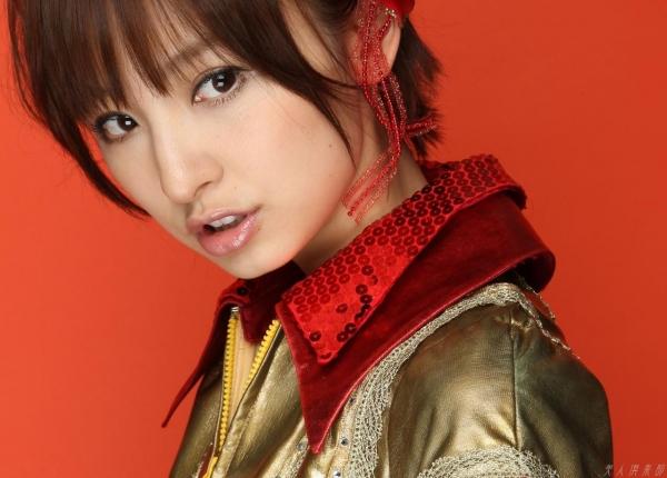 AKB48 篠田麻里子 上からマリコ麻里子様の高画質グラビア画像135枚 アイコラ ヌード おっぱい お尻 エロ画像041a.jpg