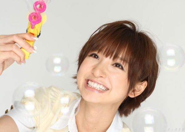 AKB48 篠田麻里子 上からマリコ麻里子様の高画質グラビア画像135枚 アイコラ ヌード おっぱい お尻 エロ画像045a.jpg