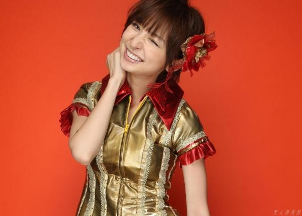 AKB48 篠田麻里子 上からマリコ麻里子様の高画質グラビア画像135枚 アイコラ ヌード おっぱい お尻 エロ画像046a.jpg
