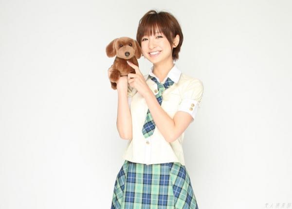 AKB48 篠田麻里子 上からマリコ麻里子様の高画質グラビア画像135枚 アイコラ ヌード おっぱい お尻 エロ画像049a.jpg