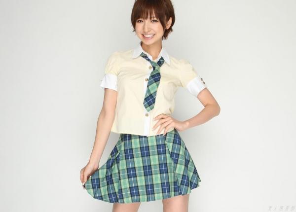 AKB48 篠田麻里子 上からマリコ麻里子様の高画質グラビア画像135枚 アイコラ ヌード おっぱい お尻 エロ画像051a.jpg