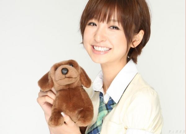 AKB48 篠田麻里子 上からマリコ麻里子様の高画質グラビア画像135枚 アイコラ ヌード おっぱい お尻 エロ画像053a.jpg