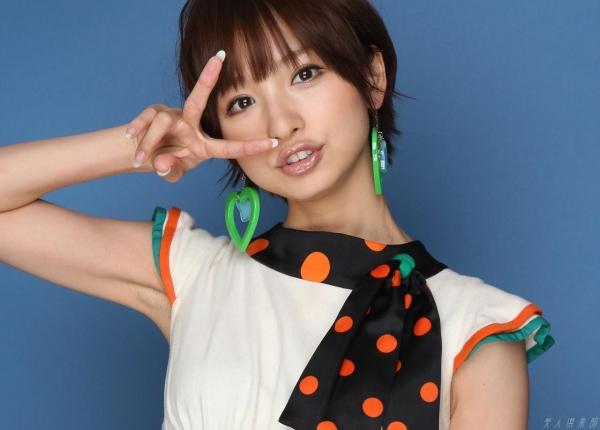 AKB48 篠田麻里子 上からマリコ麻里子様の高画質グラビア画像135枚 アイコラ ヌード おっぱい お尻 エロ画像054a.jpg