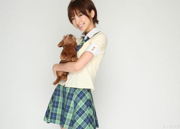 AKB48 篠田麻里子 上からマリコ麻里子様の高画質グラビア画像135枚 アイコラ ヌード おっぱい お尻 エロ画像056a.jpg