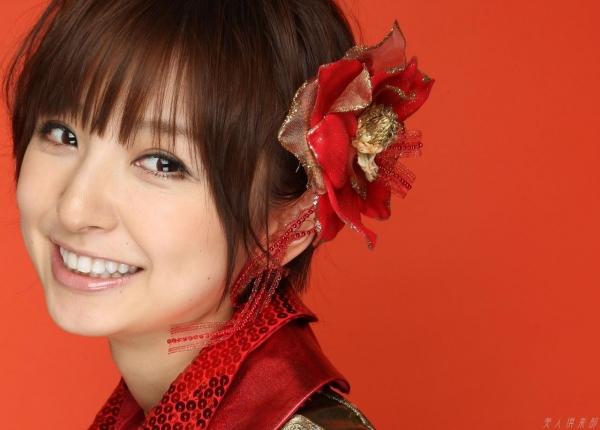 AKB48 篠田麻里子 上からマリコ麻里子様の高画質グラビア画像135枚 アイコラ ヌード おっぱい お尻 エロ画像059a.jpg
